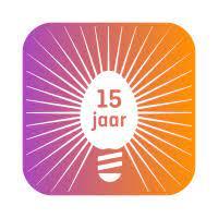 Wij staan in de KVK-Innovatie top 100!