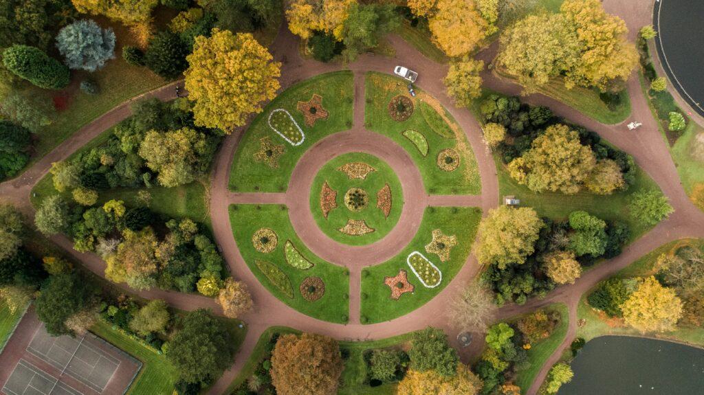 de dag van de duurzaamheid, circulaire economie, sustainable development goals, circulaire fietsen